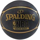 Bola Basquete Spalding Highlight Gold 83194Z