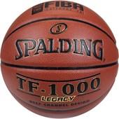 Bola Basquete Spalding TF1000 Legacy