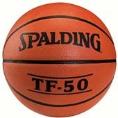 Bola Basquete Spalding TF50