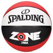 Bola Basquete Spalding Zone Nba 73926Z