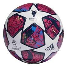 Bola Campo Adidas Liga dos Campeões Final Istambul 2020