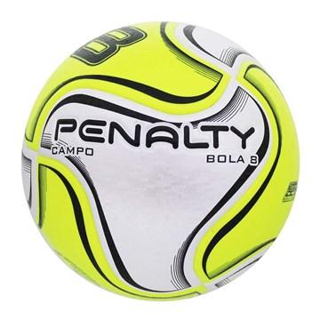 Bola Campo Penalty 8 X