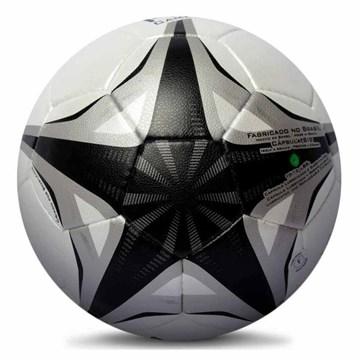 Bola Campo Penalty Brasil 70 Pro X