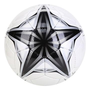 Bola Campo Penalty Brasil 70 R1 X - Branco