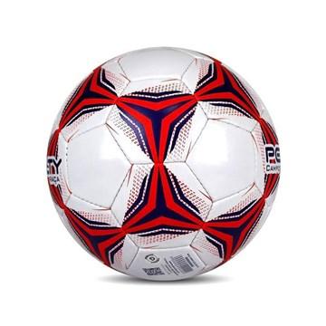 Bola Campo Penalty Raça XXI