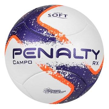 Bola Campo Penalty RX R1 Fusion VIII