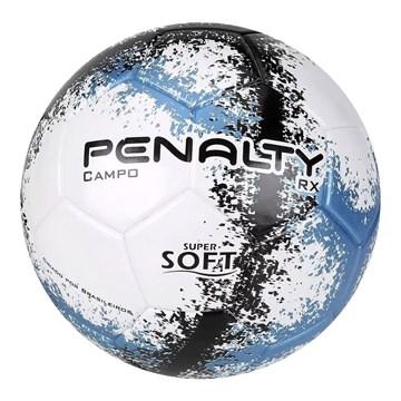 Bola Campo Penalty RX R3 Fusion VIII