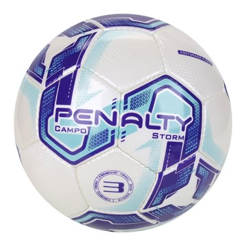 Bola Campo Penalty Storm XXI N3