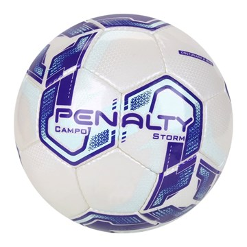 Bola Campo Penalty Storm XXI N4