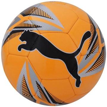 Bola Campo Puma Big Cat Ultra