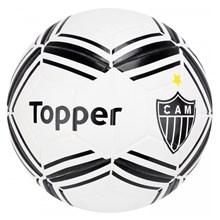 Bola Campo Topper Atlético Mineiro II