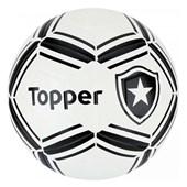 Bola Campo Topper Botafogo II