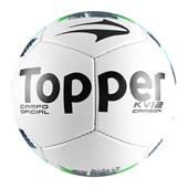 Bola Campo Topper KV  Carbon II