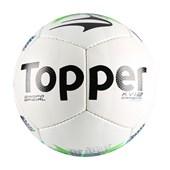 Bola Campo Topper KV League 4137701