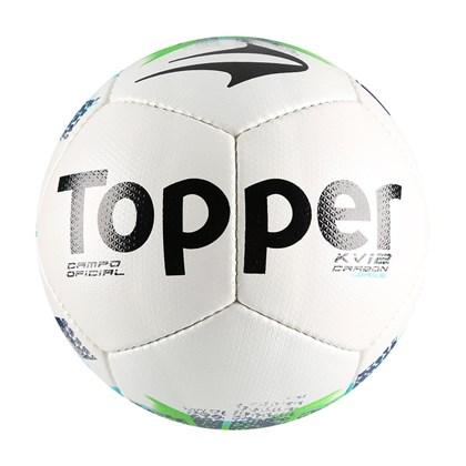 cf11a0e023 Bola Campo Topper KV League 4137701