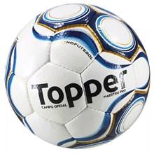 Bola Campo Topper Maestro Pro