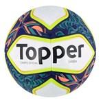 Bola Campo Topper Samba II