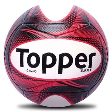 Bola Campo Topper Slick II