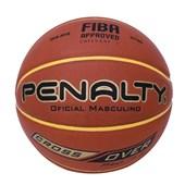 Bola De Basquete Penalty 7.6 Crossover VIII 521215