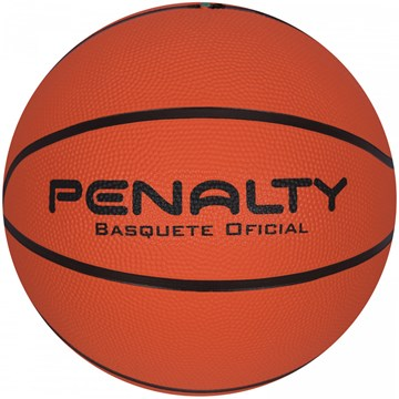 Bola de Basquete Penalty Playoff IX