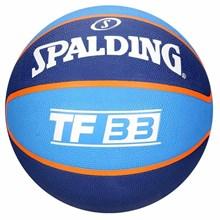 Bola de Basquete Spalding NBA TF33