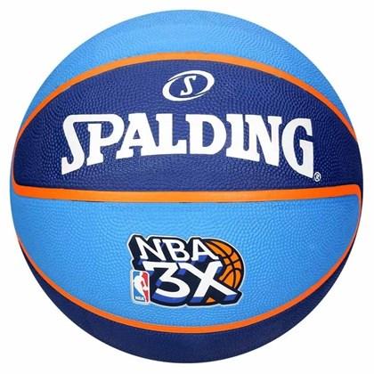 Bola de Basquete Spalding TF33