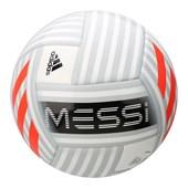 Bola de Futebol Adidas Messi Q4