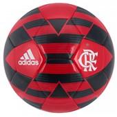Bola de Futebol Campo Adidas Flamengo