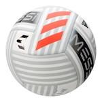 Bola de Futebol Campo Adidas Messi Q4
