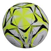 Bola de Futebol Campo N3 Penalty Brasil 70 R2 IX