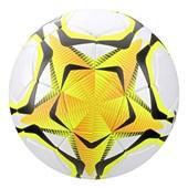 Bola De Futebol Campo Penalty Brasil 70 Pro IX