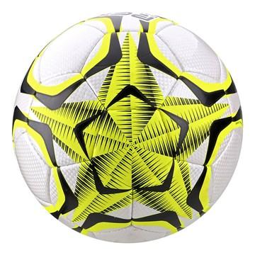 Bola De Futebol Campo Penalty Brasil 70 R1 IX