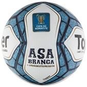 Bola De Futebol Campo Topper Asa Branca