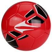 Bola De Futebol Campo Topper Cup 2