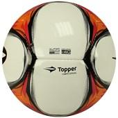 Bola de Futebol Campo Topper Ultra VIII