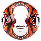 Bola De Futebol Campo Topper Velocity Samba TD1
