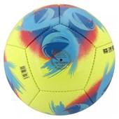 Bola de Futebol de Areia Topper Beach Soccer  2