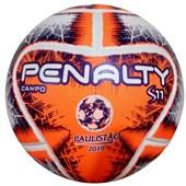 Bola de Futebol de Campo Penalty S11 R2 IX