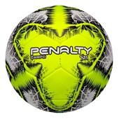 Bola De Futebol Penalty Campo S11 R5 IX