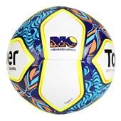 Bola de Futebol Society Topper Samba