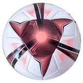 Bola De Futebol Society Topper Strike IX