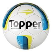 Bola De Futebol Society Topper Strike VIII