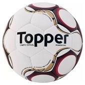 Bola de Futebol Topper Campo Maestro TD1