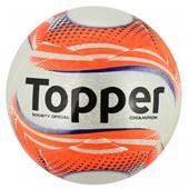 Bola de Futebol Topper Society Champion