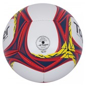 Bola de Futebol Topper Society Trivela V12