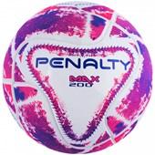 Bola de Futsal Penalty Max 200 IX