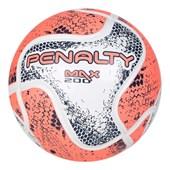 Bola de Futsal Penalty Max 200 Term VIII Infantil