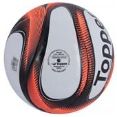 159ad55be7 Cotoveleira Topper Futsal Elástica - EsporteLegal