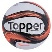 Bola de Futsal Topper Dominator TD2