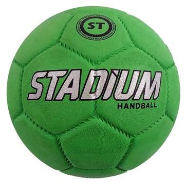 Bola de Handebol Stadium H2L